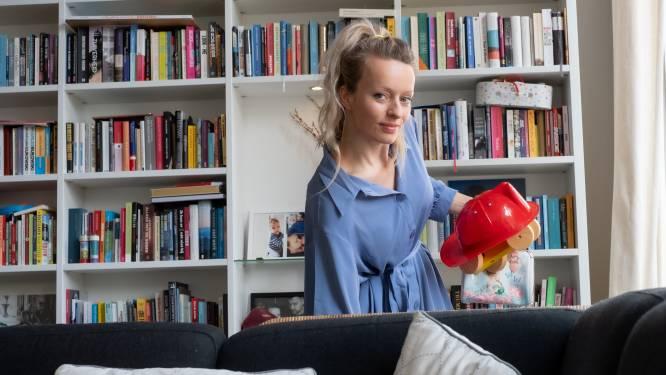 Lezing journalist Anna van den Breemer in Kulturhus Holten