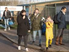 Hoe kon één tankwagen half Nederland laten stinken?