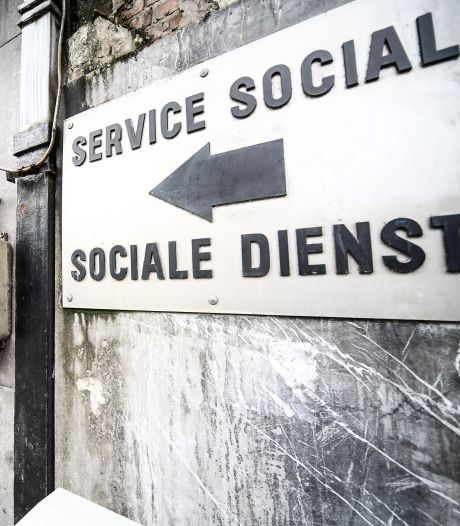 Les mois à attendre les allocations poussent les chômeurs dans la pauvreté