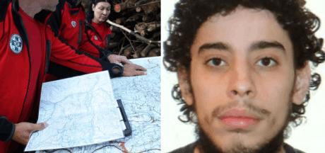 Speurhonden ingezet bij zoektocht naar in Oostenrijk vermiste Rida (19) uit Zeist