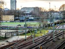 'De stad' schuift over de Ringbaan West heen: Kenniskwartier in Tilburg krijgt veel nieuwbouw