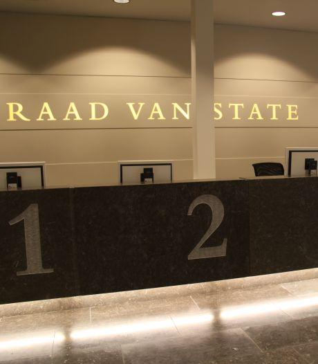 Raad van State voelt mee met omwonende, maar Hilvarenbeek hoeft planschade niet te betalen