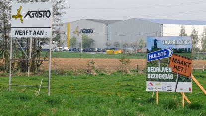 Fikse boetes voor aardappelverwerkend bedrijf voor jarenlange geur- en lawaaihinder