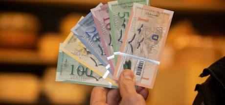 Deze 'lokale euro' wint terrein: 'Er zijn al veel plekken in het land waar je lokaal geld hebt'