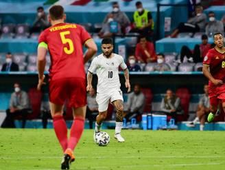 UEFA maakt kanshebbers op Goal van het Seizoen bekend (en daar zitten ook twee Belgische kwelduivels tussen)