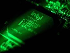 VU: groot lek in Intel-chips ontdekt