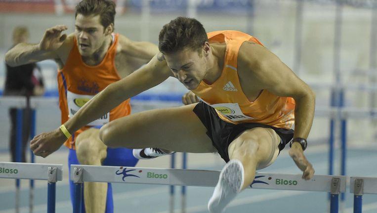 Adrien Deghelt