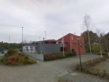 Dorpshuis Maarn mogelijk verspreid over meerdere locaties