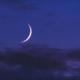 De nieuwe maan van 12 april staat in Ram: wat betekent dit voor jou?