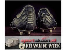 Pim Vingerhoets (Beerse Boys) en Thijs Haasen (ONDO) Sportskoen.nl Kei van de Week