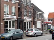 Wooncenter nu snel Poolse supermarkt aan Gastelseweg in Roosendaal, omwonenden boos