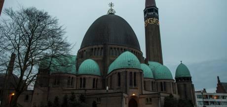 Klokken van Sint Jan niet meer van slag: 'Storing al verholpen'