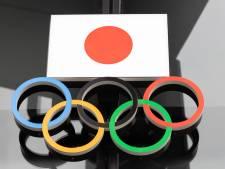 Les Japonais entre colère et résignation sur la tenue des JO de Tokyo sans spectateurs