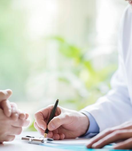 Huisartsen in de fout bij verdelen patiënten: 'Heel begrijpelijk maar nee, dit mag niet'