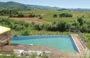 Vakantiewoning in Prades-du-Vernazobre