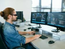 IT-banen liggen voor het oprapen, maar niemand kan ze uitvoeren