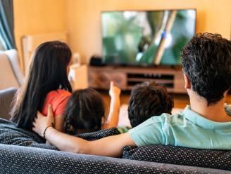 Aanvullende tv-pakketten vergeleken: wat krijg je voor welke prijs bij welke provider?