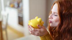 Ben jij een echte angsthaas als het op je spaargeld aankomt? Bij deze spaarformules loop je amper risico