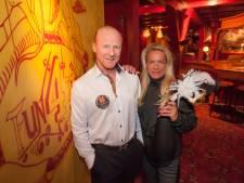 Parenclub Moordrecht sluit deuren uit angst voor corona: 'Seks hebben gaat verder dan handje geven'