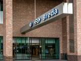 Vermiste Franse vrouw gevonden op station Breda