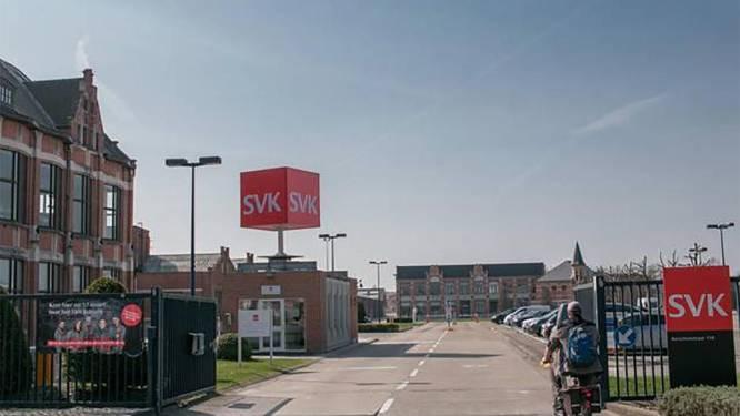 """SVK krijgt hogere lozingsnorm voor kwik: """"Maar nog steeds minder dan helft van drinkwaternorm"""""""