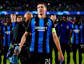 De unieke reeks van Vanaken en de nieuwe mijlpaal van Messi: de cijfers achter Club Brugge's stunt tegen PSG