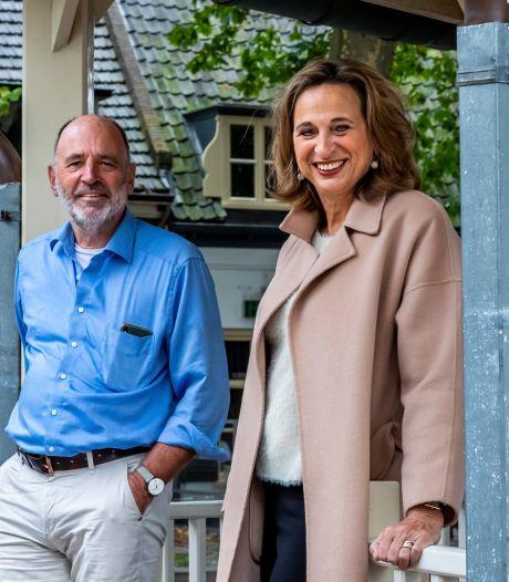 5800 woningen erbij in Houten, ja of nee? Houtense raad knarsetandend akkoord met referendum
