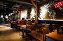 Nederlandse invloeden, middenin Shanghai