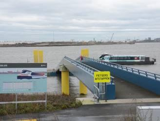 Actiecomité ABLLO vraagt verlenging Waterbus tot in Doel