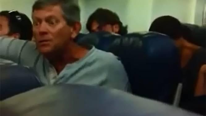 Dronken vliegtuigpassagiers op Britse zwarte lijst