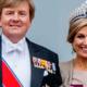 Dít verrassende feitje wist je nog niet over koning Willem-Alexander