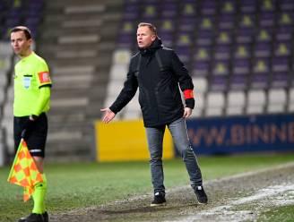 """KV Mechelen kan dit weekend de top acht induiken: """"Dat zorgt voor extra motivatie"""""""