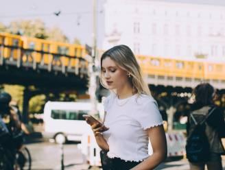 Nieuwe datingapp is perfecte combinatie van Tinder en TikTok (maar swipen lukt niet)