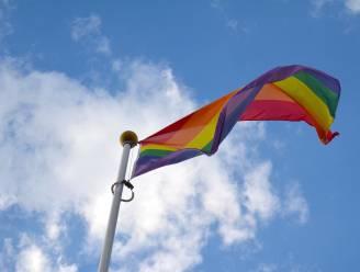 """Belangenorganisaties en politici reageren onthutst op 'gaybashing' in Beveren: """"Het is doodnormaal dat we nu collectief even stil en bang zijn"""""""