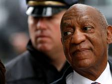 Bill Cosby wil cursussen risico's van seksuele beschuldigingen geven