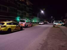 Vrouw van balkon gegooid: Zevenberse kon pas na maanden worden gehoord vanwege zware verwondingen