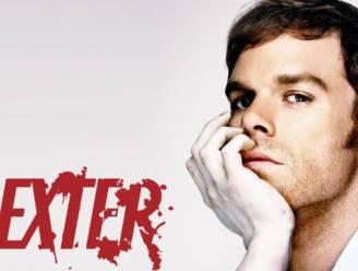 Nieuwe 'Dexter'-afleveringen krijgen eerste teaser