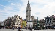 Nood- en interventieplan van Antwerpse kathedraal herbekeken na brand in Notre-Dame van Parijs