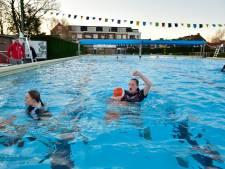 Nieuw zwembad Oudewater komt dichterbij
