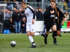 Culemborgers willen met FC Culemborg het 'voetbalprimeur.nl' van de amateurclubs worden