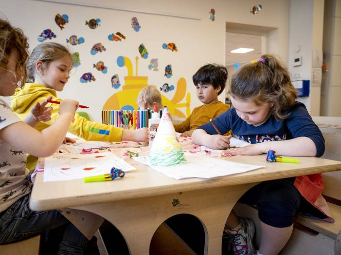 Vlaamse regering keurt nieuwe inschrijvingsregels voor scholen goed: sociale mix op school niet meer verplicht