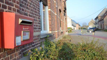 Bpost schrapt twee rode brievenbussen in Denderhoutem en één in Haaltert