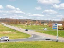 Plan voor zonnevelden langs snelweg A348 moet leiden tot CO2-besparing van 15.000 ton