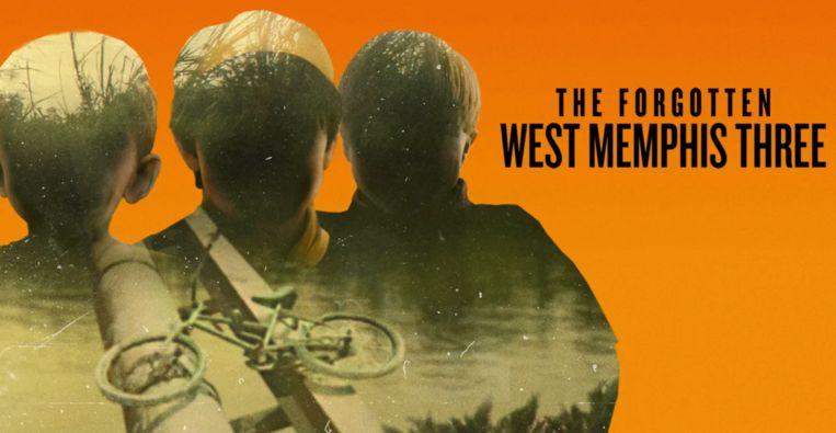 'The Forgotten West Memphis Three': wie is de echte moordenaar in deze zaak? Beeld Streamz