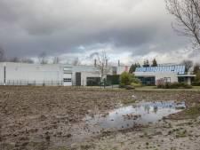 Custom Powders uit Helmond: focus op voedingsbranche