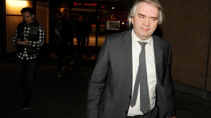 Pro League behoudt na lange vergadering het vertrouwen in CEO Pierre François