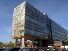 3.5 miljoen subsidie voor gebouw Atlas van TU/Eindhoven