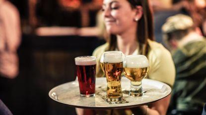 Toenemend aantal kleine brouwerijen leggen productie stil vanwege coronacrisis