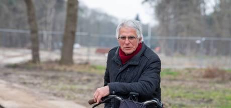Kromme tenen en ergernis bij klankbordgroep Ommen na raadsbesluit Kievitstraat: 'We voelen ons geschoffeerd'