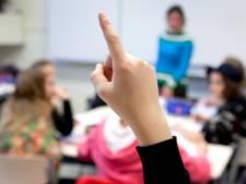 Groen licht voor islamitische school in Roosendaal, bal nu bij ministerie